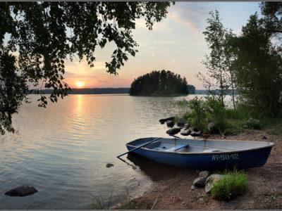 Что надо знать перед тем, как купить участок в Ленинградской области?